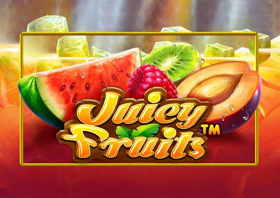 Cele mai bune sloturi cu fructe care nu sunt de la EGT