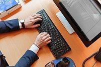 Promovați online afacerea dumneavoastră într-un mod profesionist și veți obține rezultate bune!