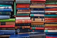 Cărți online, muzică, filme și cadouri!