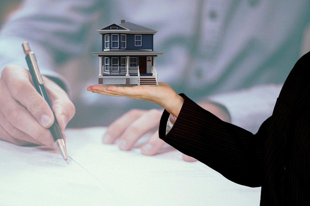 7 cele mai importante avantaje ale colaborării cu un agent imobiliar