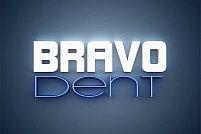 Bravo Dent
