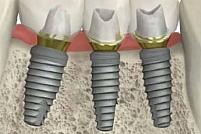Clinica stomatologica Denta Max