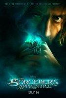 The Sorcerer's Apprentice (Ucenicul vrajitor)