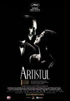 The Artist (Artistul) - PREMIERA