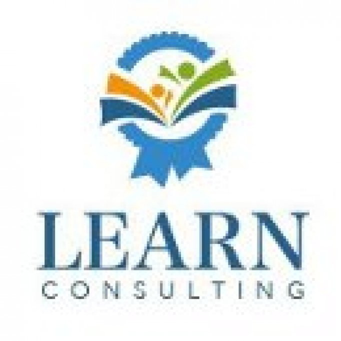 S.C BEST LEARN CONSULTING SRL