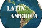 Casa Americii Latine