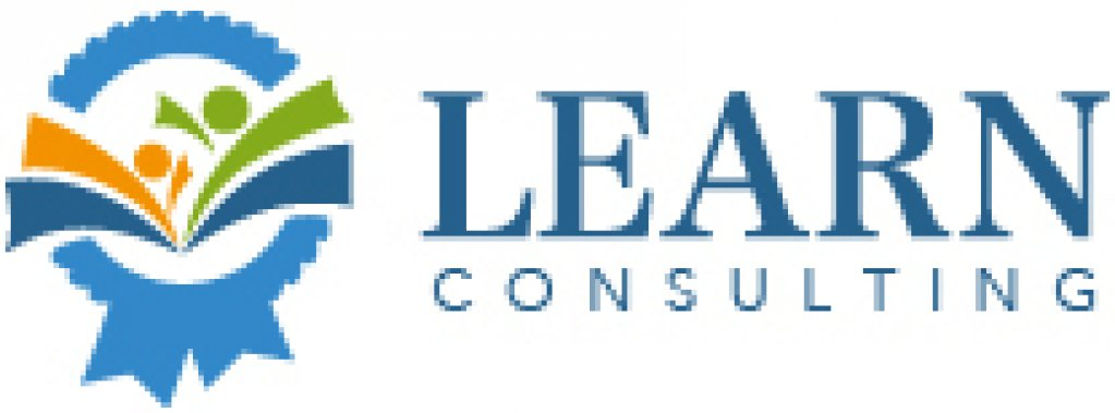 Best Learn Consulting