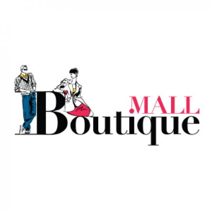 Boutique Mall Bucuresti