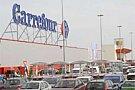 Carrefour Baneasa