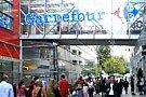 Carrefour Unirii