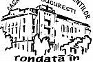 Casa de Cultura a Studentilor Bucuresti