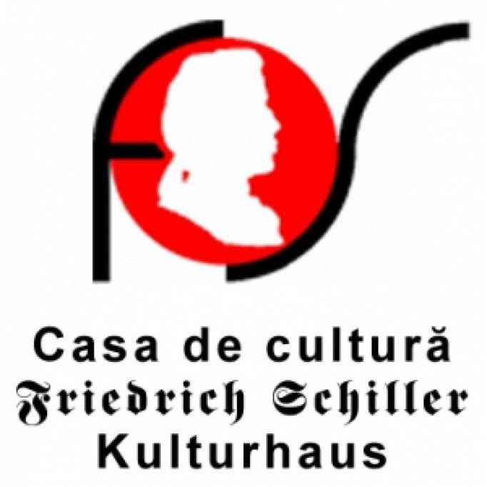 Casa de Cultura Friedrich Schiller