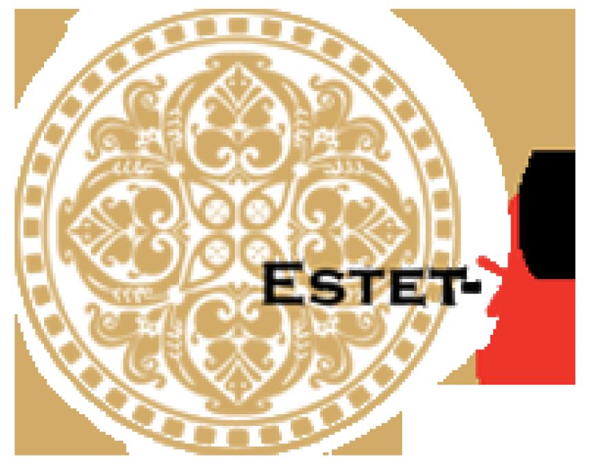 Clinica Estet-X Bucuresti