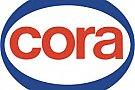 Cora Sun Plaza