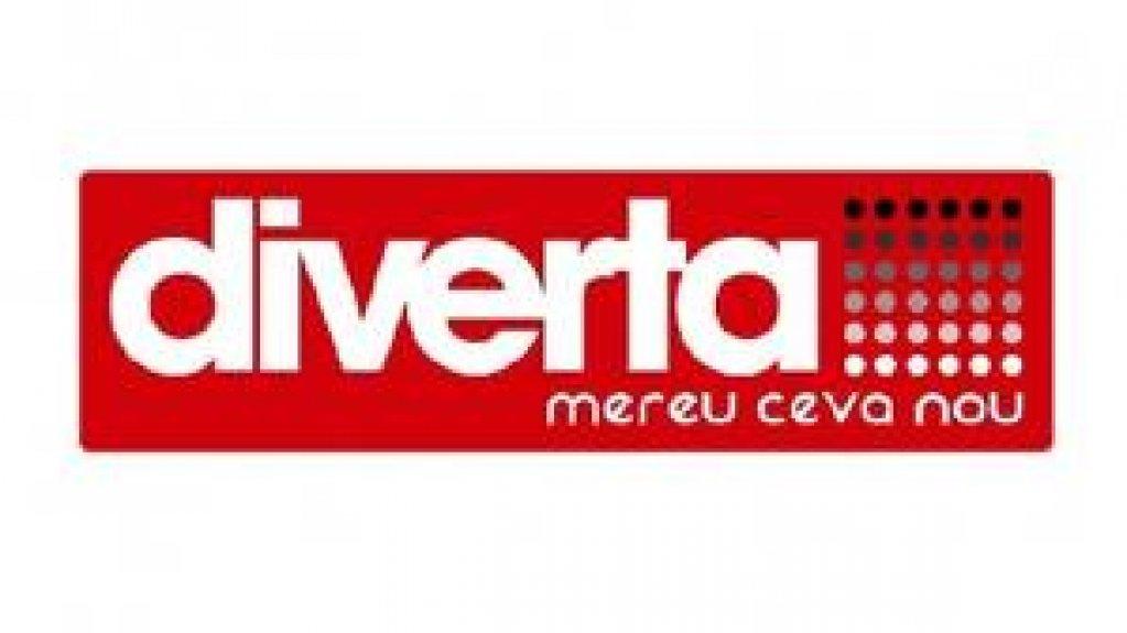 Diverta Plaza