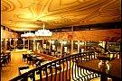 Doncafe Brasserie