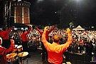 8000 de suflete intr-unul singur, la Balkanik Festival!