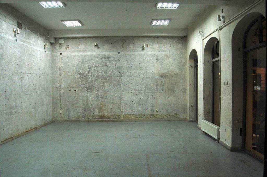 Galeria Atelier 35 Bucuresti