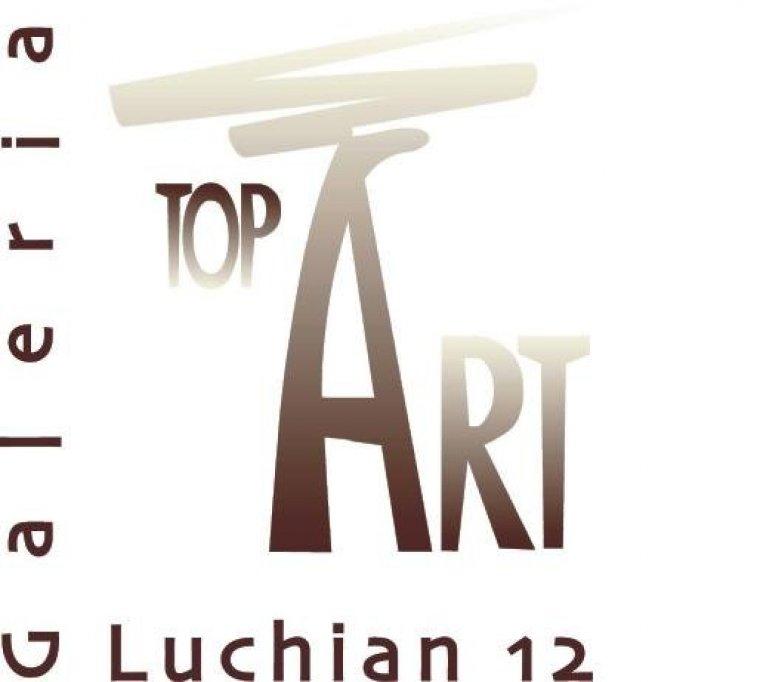 Galeria Luchian 12 Bucuresti