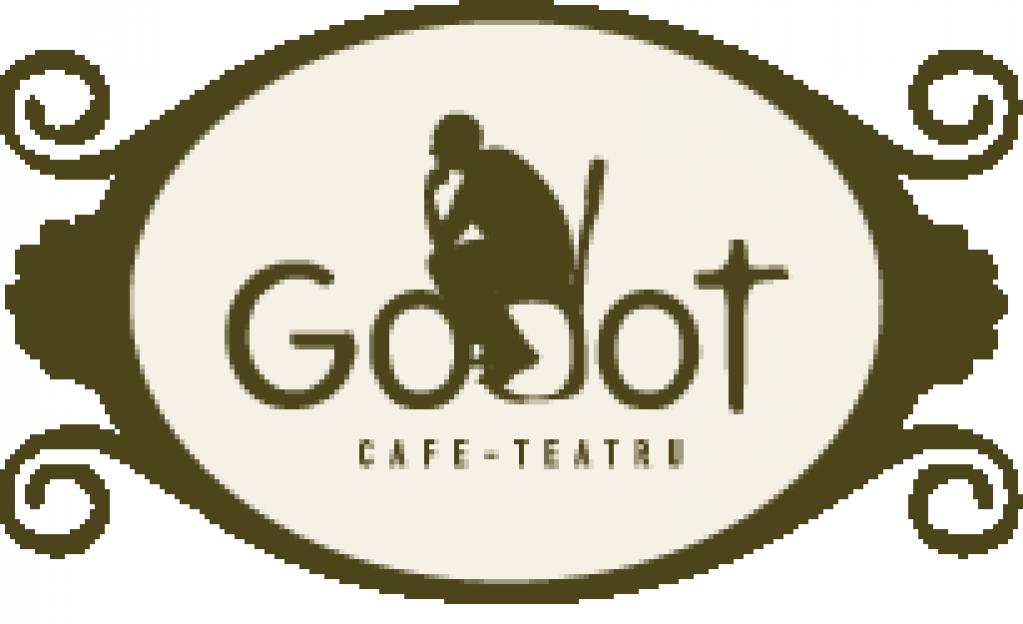 Godot Cafe-Teatre