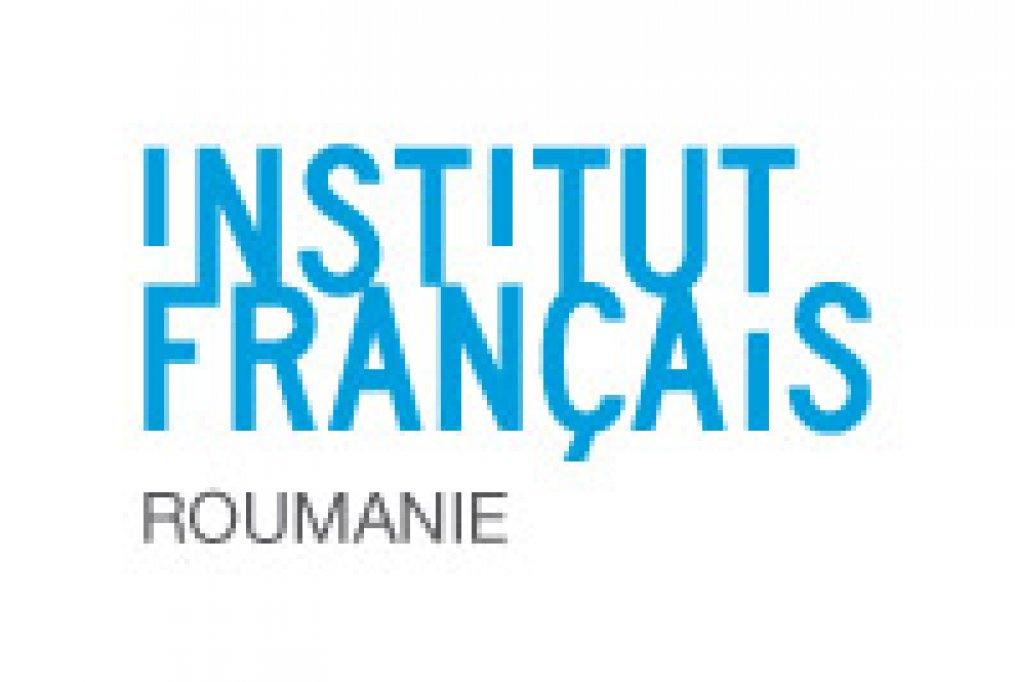 Institutul Francez de Cultura Bucuresti