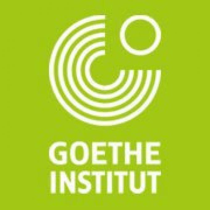 Institutul Goethe Bucuresti
