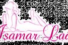 Isamar Lady Bucuresti