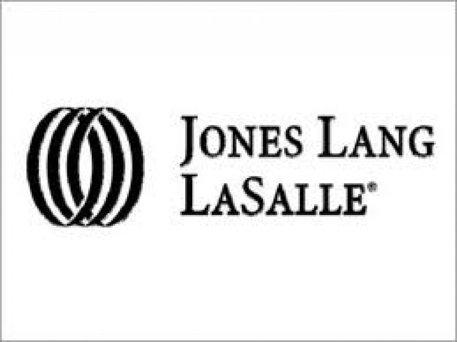 jones lang lasalle case Jones lang lasalle has a job for energy manager, 581440284 in albany, ny develop case studies and develop new business opportunities.