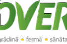 Covera Agricover