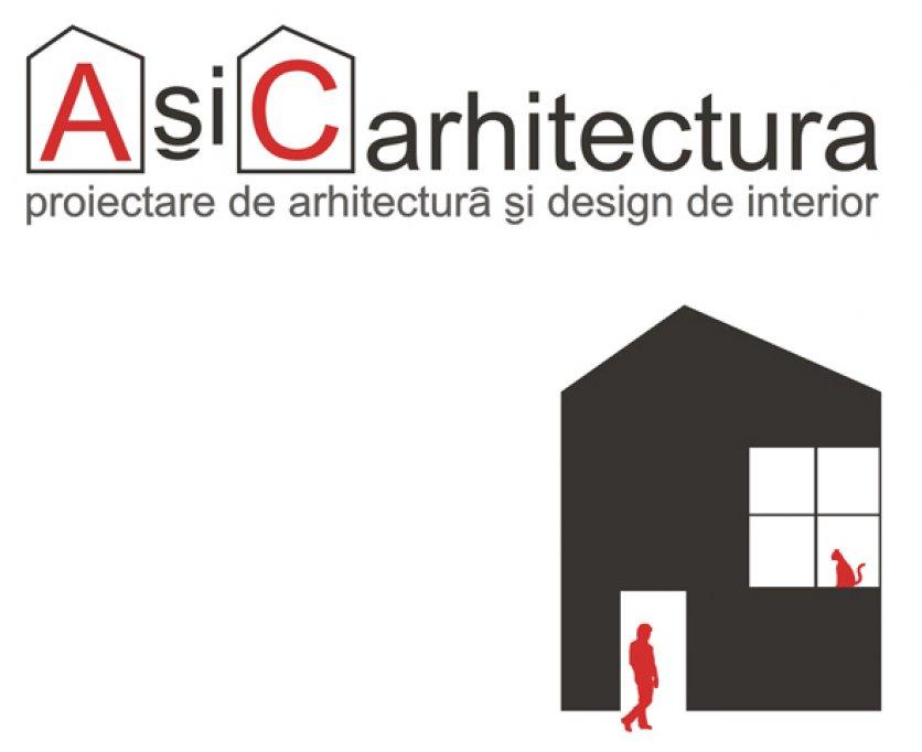 AșiCarhitectura