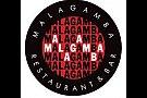 Malagamba