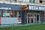 Mega Image - 13 Septembrie