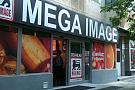 Mega Image - Ceahlau