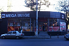 Mega Image - Compozitorilor-sibiu