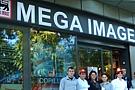 Mega Image - Copilului