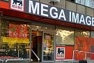 Mega Image - Drumul Taberei