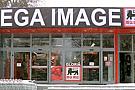 Mega Image - Gloria