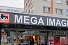 Mega Image - Grivitei Metrou
