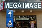 Mega Image - Icoanei
