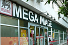 Mega Image - Minis
