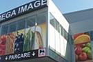 Mega Image - Petre Ispirescu