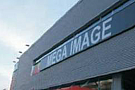 Mega Image - Progresului