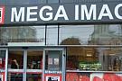Mega Image - Sebastian