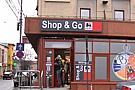 Mega Image - Shop&go Witting 2