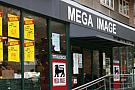 Mega Image - Titulescu
