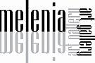 Melania Art Gallery Bucuresti