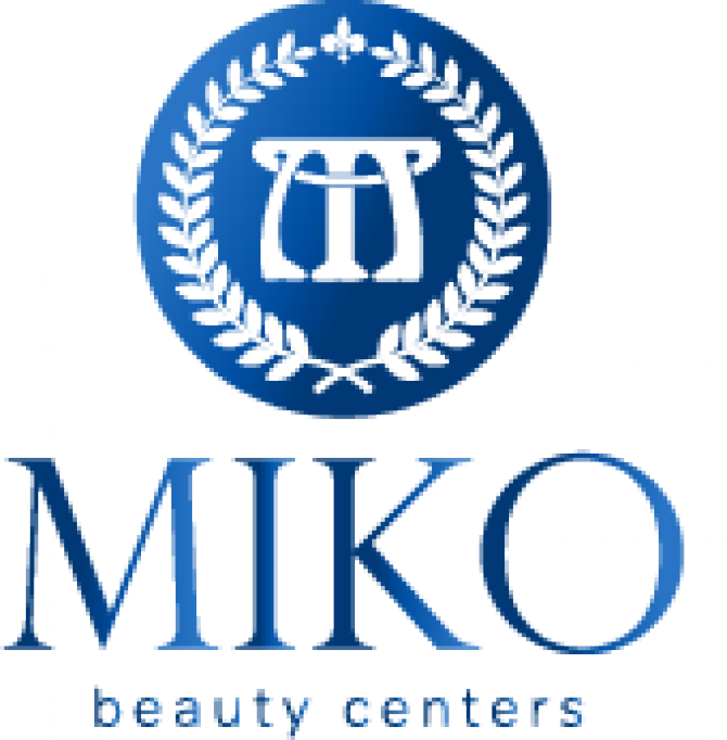 Miko Beauty Center Bucuresti - Miko Class