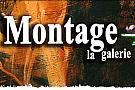 Galeria Montage