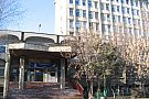 Spitalul De Copii Marie Curie