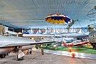 Muzeul Aviatiei Bucuresti